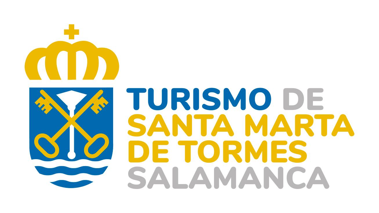 Turismo de Santa Marta de Tormes