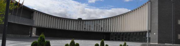 Ayuntamiento de Santa Marta de Tormes