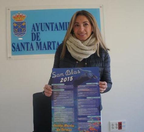 http://www.santamartadetormes.es/pics/contenido/marta.jpg