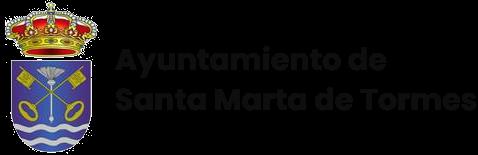 Excelentísimo Ayuntamiento de Santa Marta de Tormes