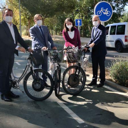 Préstamo bicicletas (2)
