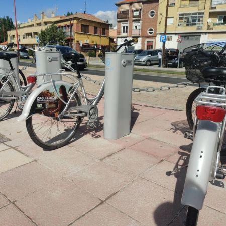 Préstamo bicicletas (3)