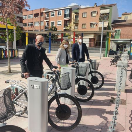 Préstamo bicicletas (4)
