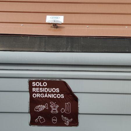Residuos orgánicos (1)